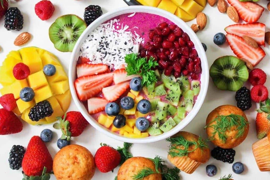 27 petua kesihatan dan pemakanan yang sebenar menurut sains