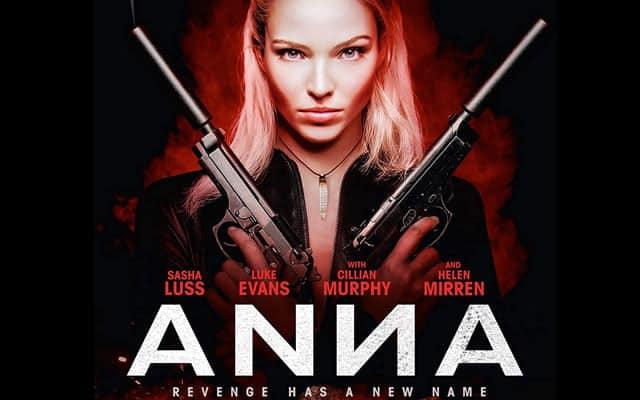 [FULL MOVIE] ANNA 2019 Malay & English subtitles