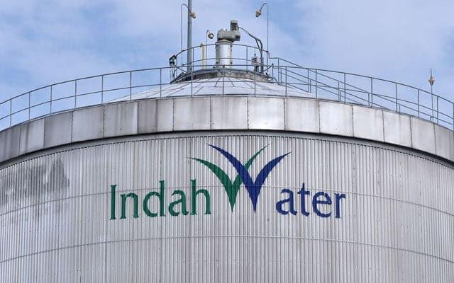 Gempar !!! Punca pencemaran air dari loji Indah Water, disyaki sabotaj – Exco