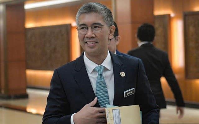 Terkini !!! Peruntukan JASA tetap diteruskan cuma dipotong – Menteri Kewangan