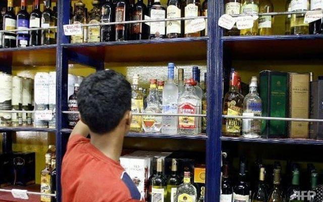 Penjualan minuman keras bukannya diharamkan, tetapi hanya dihadkan – MIC
