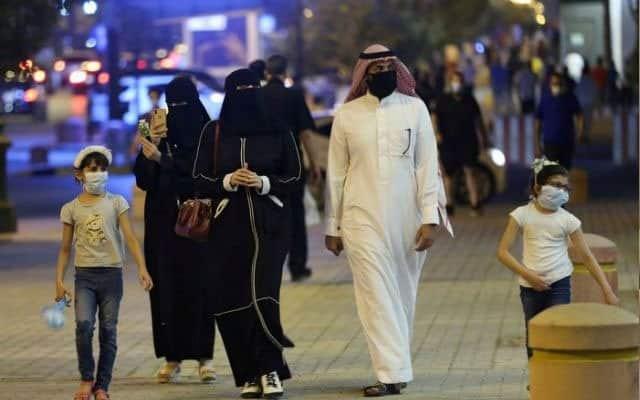 Gempar !!! UAE pinda undang-undang, benarkan minum arak dan tinggal bersama pasangan belum kahwin