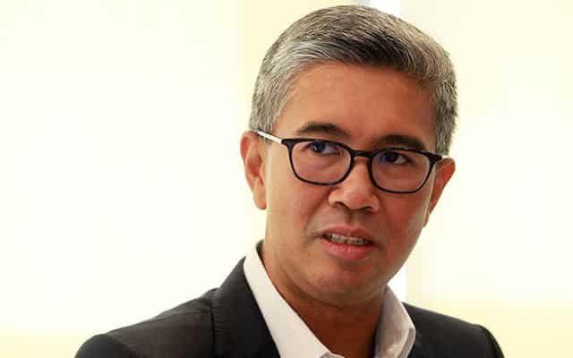 Lantikan politik kerajaan PN dilantik berdasarkan kelayakan, kepakaran – Menteri