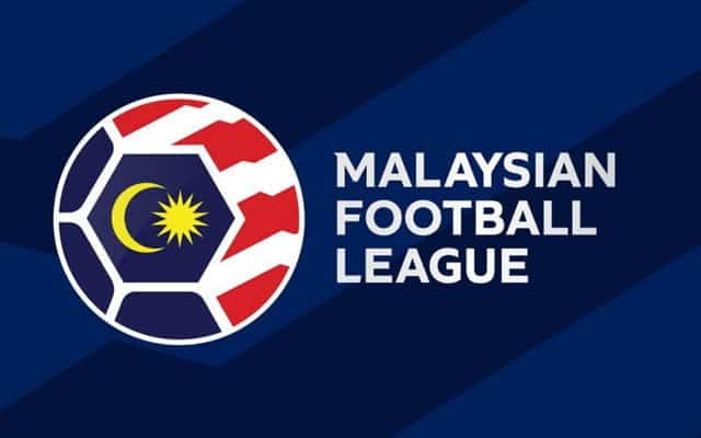 Is there a shady deal in the works for the Malaysian Football League (MFL)?