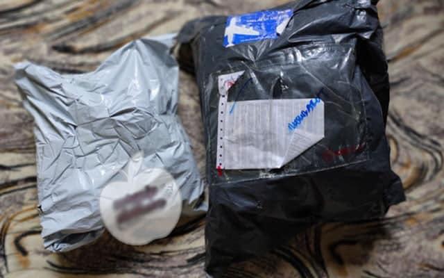 Hati-hati ! Scammer guna taktik curi maklumat peribadi melalui parcel
