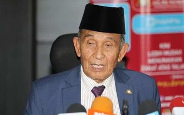 Status agama isteri pemain hoki India masih dalam siasatan – Exco Johor