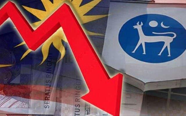 PANAS | Ekonomi Malaysia mula ketinggalan, Vietnam sudah mula kehadapan