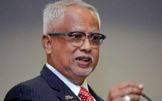 Mahfuz setuju gesaan Anwar, semua pihak tidak boleh bawa agenda peribadi