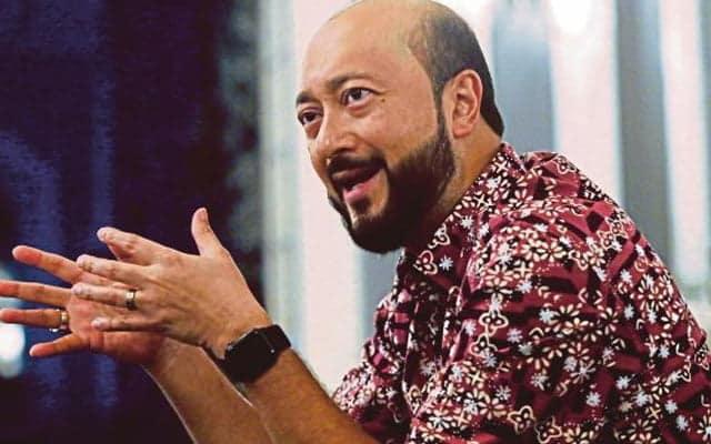 Mukhriz cadang muka baharu yang berkaliber diberi peluang sebagai calon PM