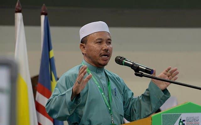 Dakwaan tidak bayar, Pas Kedah pertikai status 'halal' air Pulau Pinang