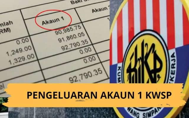 I-Sinar : Tiada pengeluaran sekaligus RM10 ribu, bayaran secara berperingkat dalam tempoh 6 bulan