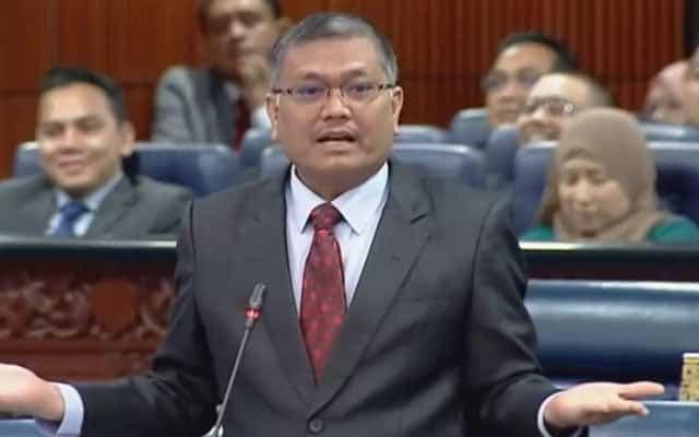 K'jaan belum luluskan sebarang permohonan teroka REE di Kedah – Menteri