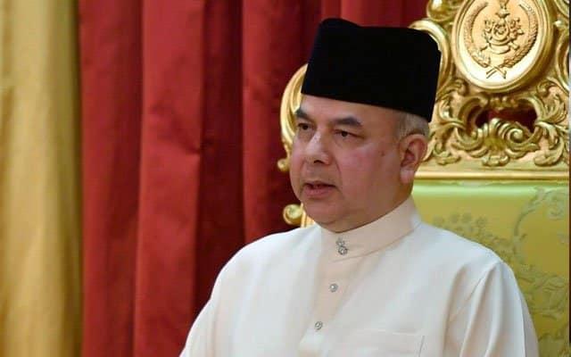 Lindungi kesucian Islam dari sebarang manipulasi pihak tertentu demi keuntungan politik – Sultan Perak