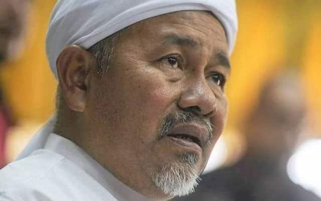 Tuan Ibrahim cadang P.Pinang beri sumbangan kewangan kepada Kedah