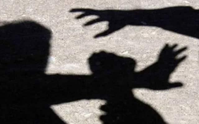 'Ustaz' dituduh peluk dan pegang kemaluan pelajar madrasah