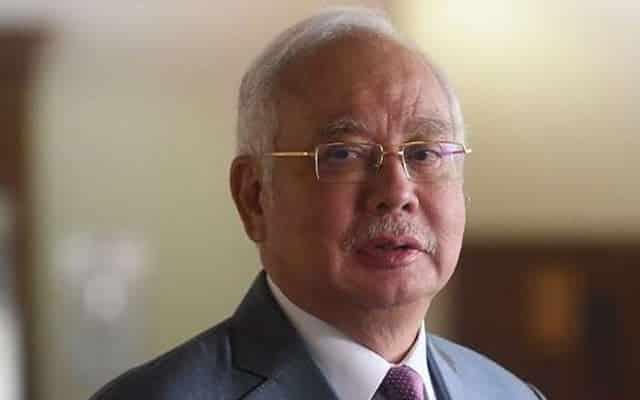 Tempoh kuarantin perlu dinaikkan kembali ke 14 hari – Najib