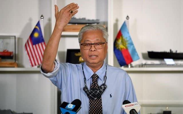 TERKINI | Semua daerah di Selangor kini Zon Merah Covid-19
