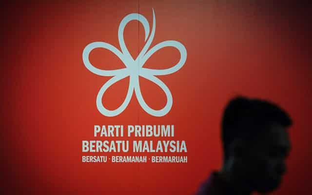 Lepas jawatan GLC jika mahu keluar PN, Bersatu P.Pinang tegur Umno
