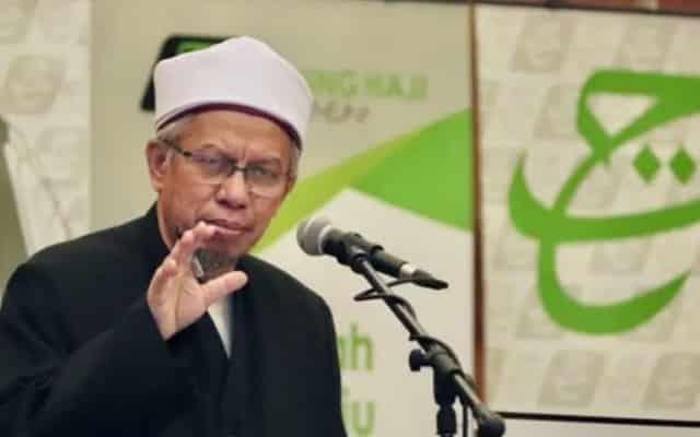 Boleh laksana haji tahun ini atau tidak?, Saya masih tidak dapat makluman – Menteri Agama