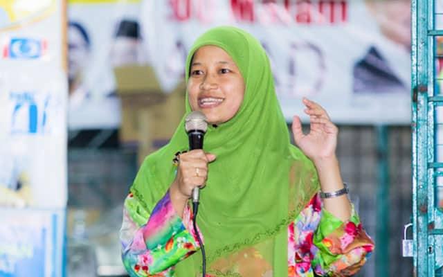 Ahli Parlimen Merbok anggap tidak rugi jika kekalkan cuti Thaipusam di Kedah