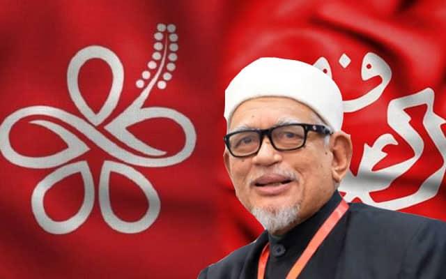 Gempar !!! Hadi dakwa majoriti pemimpin Umno mahu bergabung dengan Bersatu