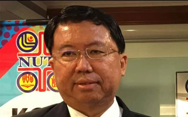 11 guru di Terengganu positif Covid-19, NUTP desak KPM kaji balik keselamatan guru