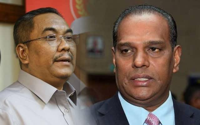 Batalkan cuti Thaipusam bukti keangkuhan Kerajaan Pas Kedah, kata MIC