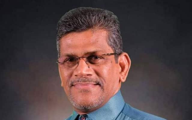 DHPP tegur pemimpin Islam soal dosa pahala