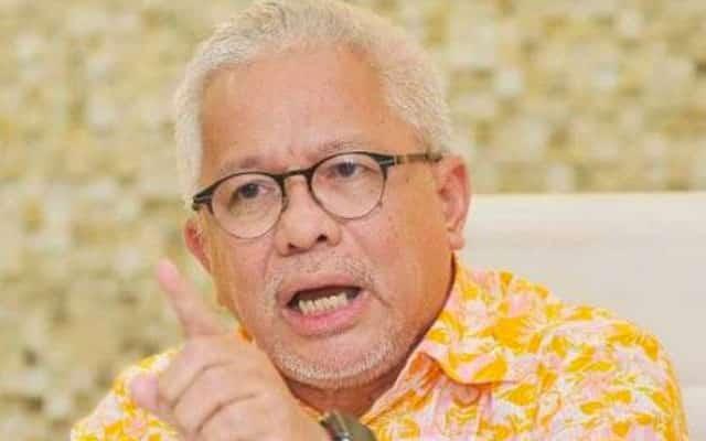 Panas !!! Bos Karangkraf dedah 'ugutan' tamat kontrak jika bagi laporan orang tertentu