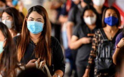 Kes baharu Covid-19 Selangor turun ke bawah 1000 kes