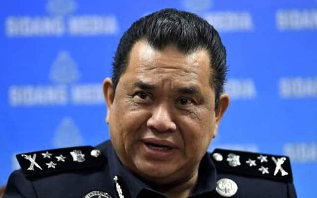 Fahaman Islam Melayu : Polis siasat Ibu Yati