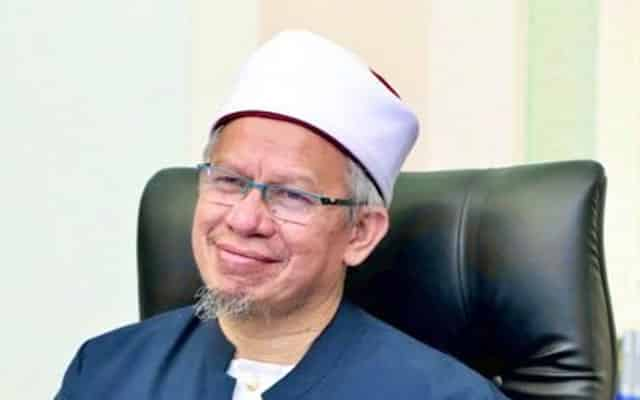 Menteri Agama minta semua hormati keputusan mahkamah isu seks luar tabii