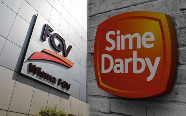 Produk FGV, Sime Darby berhadapan risiko diboikot