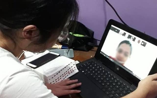 Guru, orang ramai luah kekecewaan terhadap PdPR 2.0 di media sosial