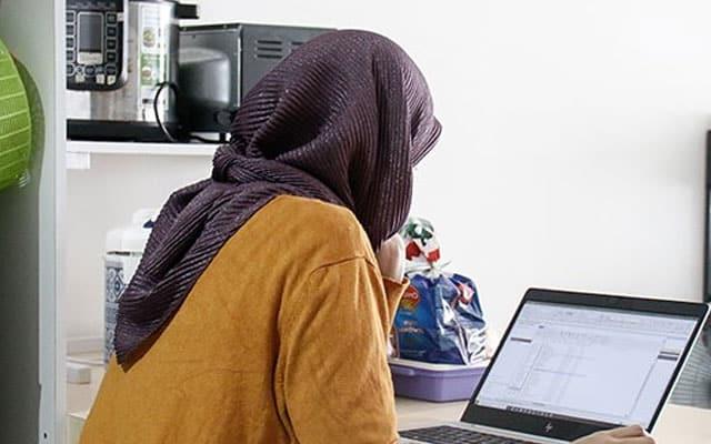 Perlu ada insentif bantu pelaksanaan kerja dari rumah – MEF
