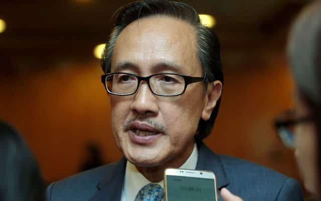 Kes turun bukan bermakna PKP bakal ditamatkan – Menteri