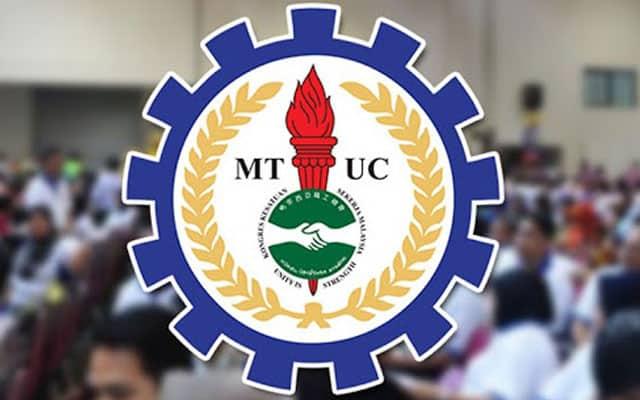 Vaksin Covid-19 perlu disuntik kepada rakyat Malaysia dahulu sebelum pekerja asing – MTUC