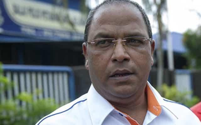 Tuduh cucu Mahathir jadi hakim kes Najib, Rames Rao bakal didakwa