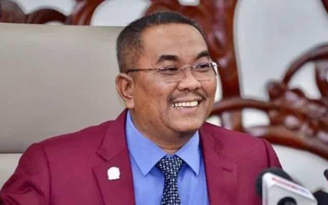MB Kedah jangka 10 tahun lagi Kedah bakal setanding Lembah Klang
