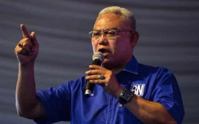 Umno Selangor tetap tidak mahu berkompromi dengan Bersatu