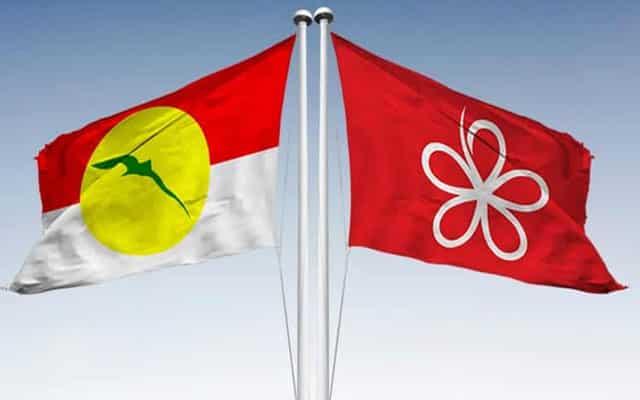 Kemelut Umno – Bersatu mungkin berakhir jika PM dari UMNO, TPM dari Bersatu