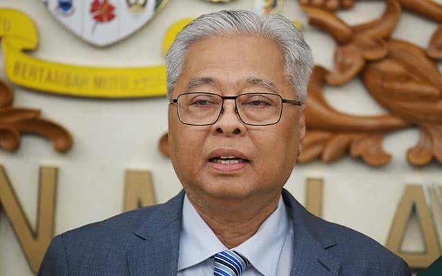Gempar !!! Sumber PPBM dedahkan PRU pada ogos, Ismail Sabri TPM