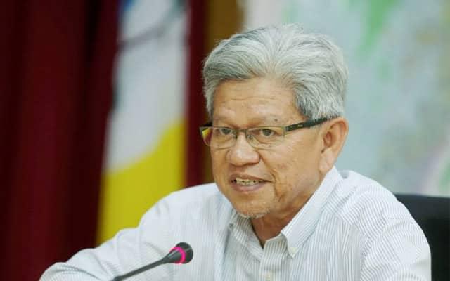 P Pinang sudah lama siapkan draf kawalan penyebaran agama lain selain Islam
