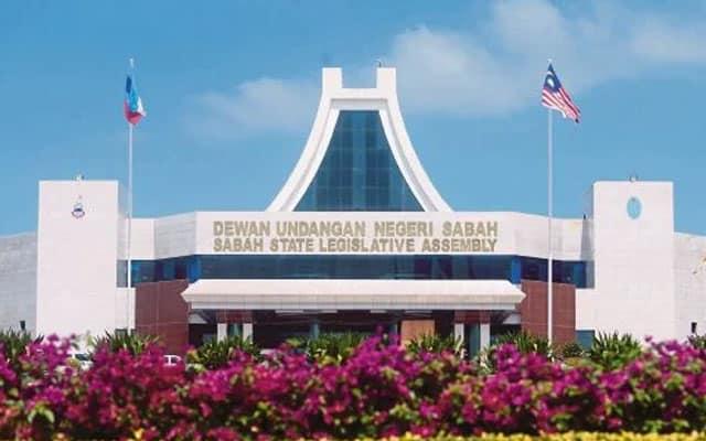 Tiada kekosongan kerusi, Adun Sebatik kekal bebas – Speaker Sabah