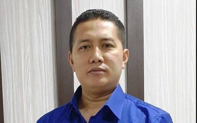 PPBM tak layak cakap soal matang, sini Umno ajar – Umno Kelantan