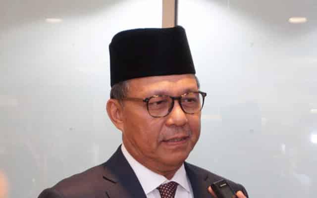 Muhyiddin susah menang di Pagoh – MB Johor