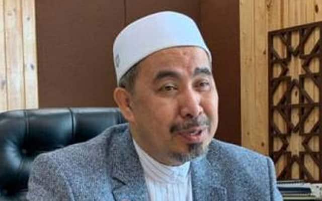 Exco Kelantan mahu KKM ambil tindakan terhadap kakitangan dedah isu potong 'Q'