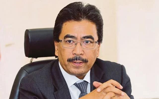 Pemimpin Umno gesa darurat ditamatkan untuk tarik pelabur