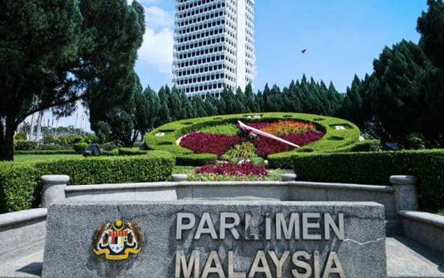 Titah Agong parlimen boleh bersidang : 5 isu besar mungkin dibahas