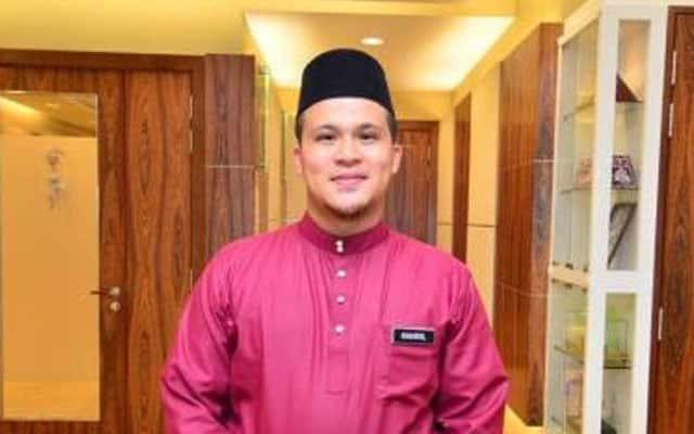 PN bukan perpaduan Melayu-Islam tapi perpaduan para pengkhianat